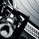 slider_DJ